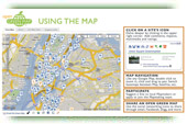 Open Green Map Features