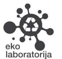 Eko Labaratorija 27832 furthermore explore besides Nursery Classroom Plan besides EC 98 A4 EC 82 AC EC B9 B4 additionally  on house of the redeemer map