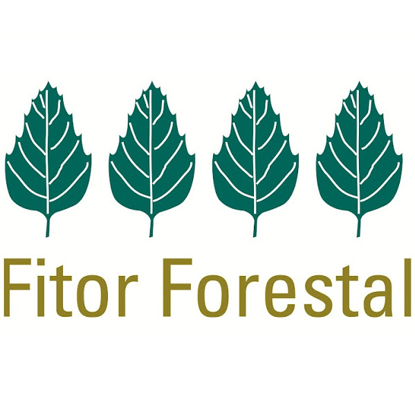Fitor forestal open green map - Fitor forestal ...