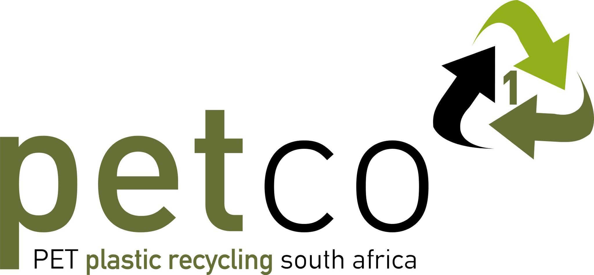 Petco Open Green Map