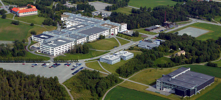 Category:Norwegian University of Science and Technology ...